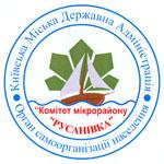 емблема Комітету